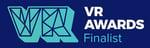 VR-Awards-2020-Finalist-Logo