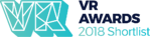 VRAwards-Shortlist-Logo-2018-Full