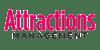 Attraction-200px_TLOGO