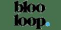 BloopLoop-200px_TLOGO