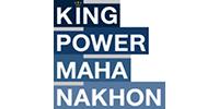 FG-KingPower-Logo