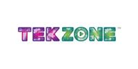 FG-Tekzone-Logo