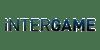 InterGame-200px_TLOGO