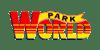Park World-200px_TLOGO