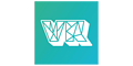 VR Awards-200px_TLOGO