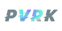 VR-Park_LOGO
