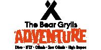 FG-BG-Logo