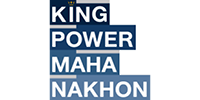 FG-KingPower-Logo