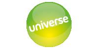 FG-Universe-Logo